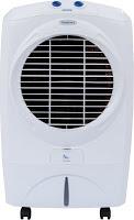 Symphony Siesta 45 L Air Cooler