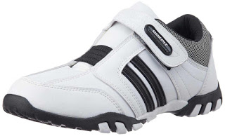 10 Best Sports Shoes Under Rs.500 in