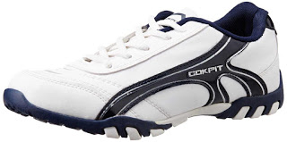 Cokpit Men's Running Shoes