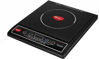 Pigeon Favourite IC Induction Cooktop