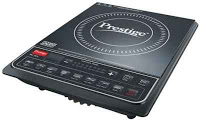 Prestige PIC 16.0 Induction Cooktop