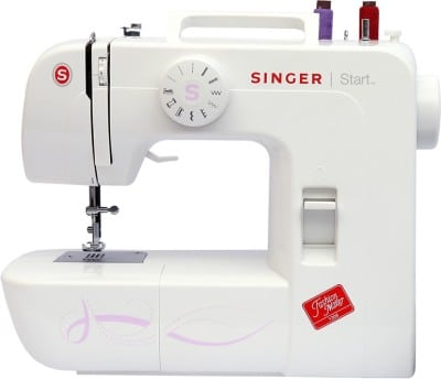Top 10 Best Sewing Machines In India 2019 Reviews