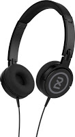 Skullcandy 2XL Shakedown X5SHFZ-820 On-Ear Headphone