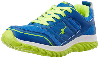 Best Budget Shoes For Running India