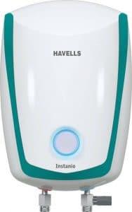 Havells Instanio Instant Water Heater