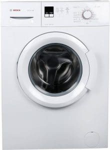 Bosch WAB16161IN 6 Kg Fully Automatic Front Load Washing Machine