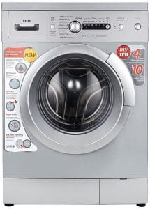 IFB Diva Aqua SX 6 Kg Fully Automatic Front Loading Washing Machine