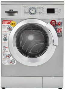 IFB Senorita Aqua SX 6.5 Kg Fully Automatic Front Load Washing Machine