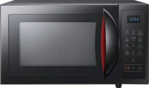 Samsung CE1041DSB2/TL 28 L Convection Microwave Oven