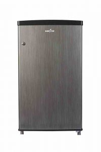 Kenstar NH090PSH-FDA Direct Cool Single Door Refrigerator