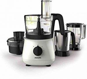 Philips HL1660 700 W Food Processor