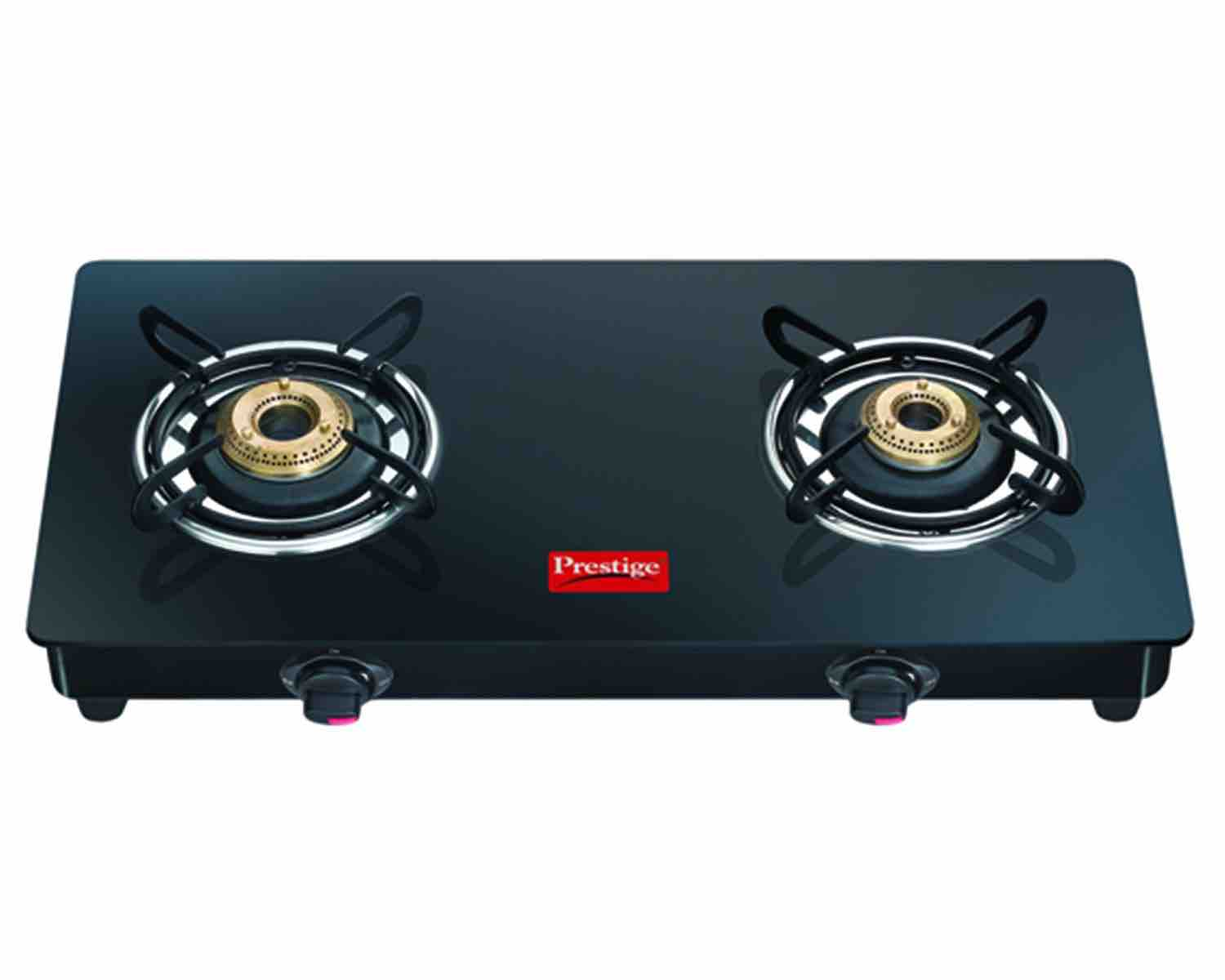 top 10 best gas stoves in india 2018 reviews. Black Bedroom Furniture Sets. Home Design Ideas