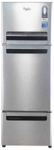 Whirlpool FP 263D Frost Free Triple Door Refrigerator