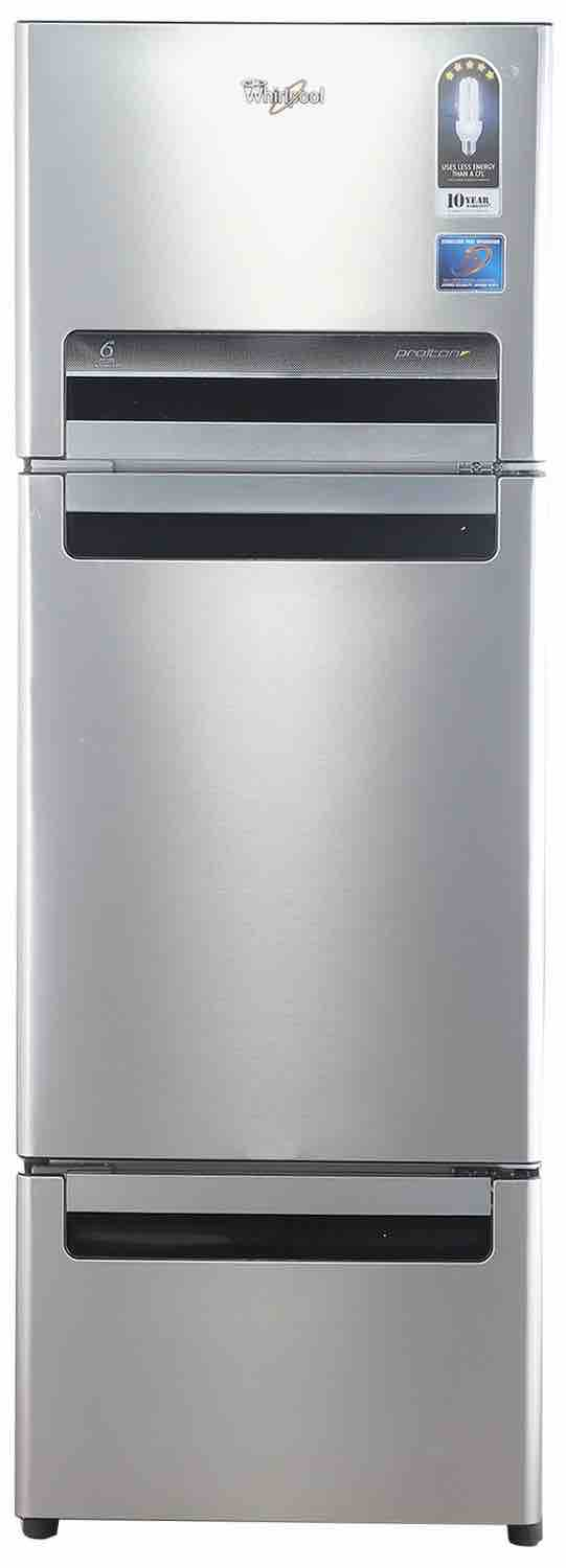 Top 10 Best Refrigerators In India 2018 Reviews