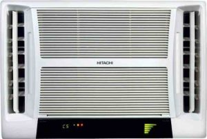 Hitachi RAV518HUD 1.5 Ton 5 Star Window AC