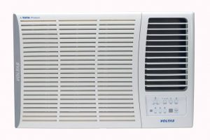 Voltas 125DZA 1 Ton 5 Star Window AC