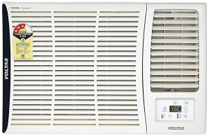 Voltas 183 DZA 1.5 Ton 3 Star Window AC