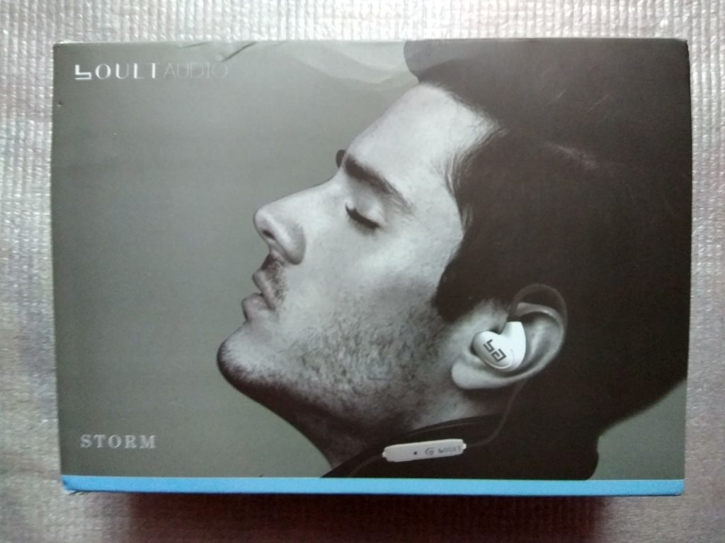 Boult Audio Storm Wireless Bluetooth Earphones Review