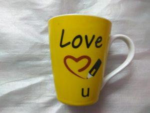 Super 99 Cup