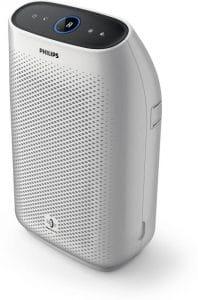 Philips 1000 Series AC1215/20 Air Purifier