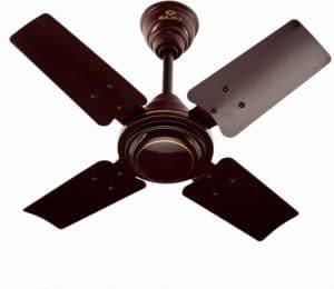 Bajaj Maxima 600 mm Ceiling Fan