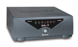 Microtek UPS 24x7 HB 950VA Pure Sine Wave Inverter