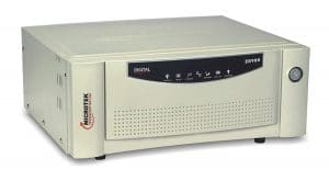 Microtek Upseb 900 Va Inverter