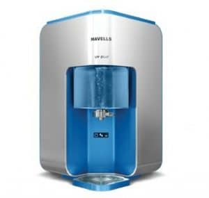 Havells UV Plus 8-litres UF Water Purifier