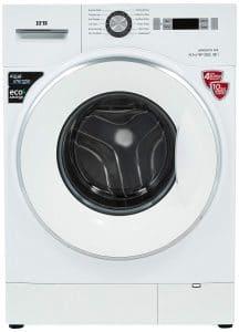 IFB Senorita WX 6.5 Kg Fully Automatic Front Loading Washing Machine