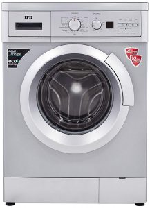 IFB Serena Aqua SXA LDT 7 Kg Fully Automatic Front Loading Washing Machine