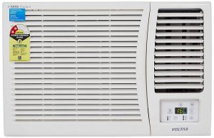 Voltas 242 DZC 2 Ton 2 Star Window AC