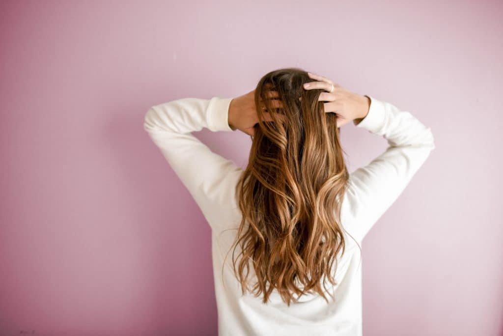 Best Shampoo for Hair Fall in India