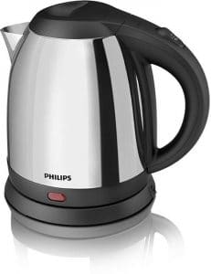 Philips HD9303/02 1.2 L Electric Kettle