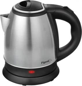 Pigeon by Stovekraft 12466 1.5 L Electric Kettle