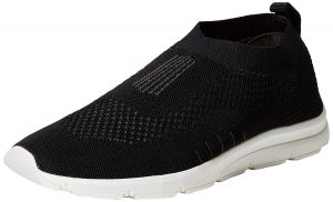 Bourge Men's Vega-1 Running Shoes