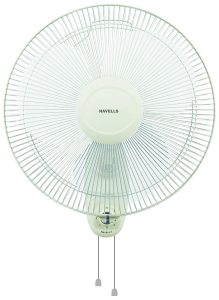 Havells Swing 400mm Wall Fan
