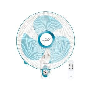 V-Guard Finesta-RW Wall Fan