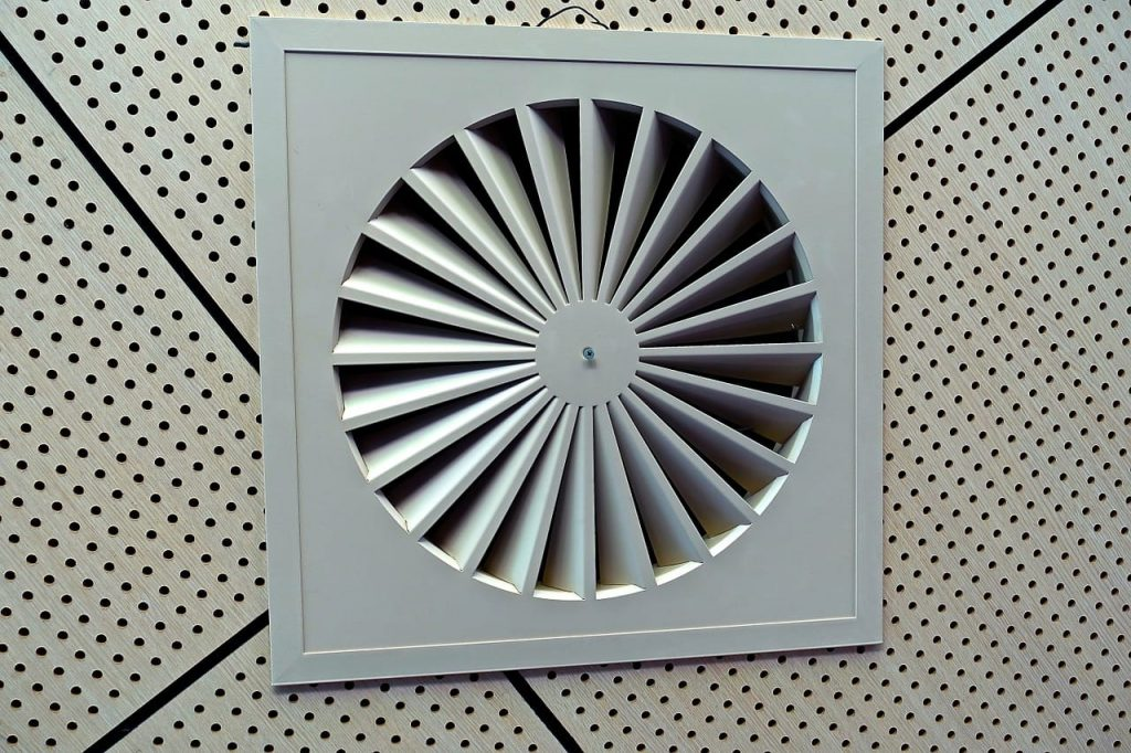 Best Exhaust Fans in India