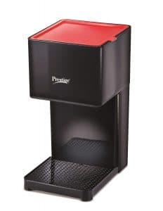 Prestige PCMD 2.0 41855 400-Watt Drip Coffee Maker