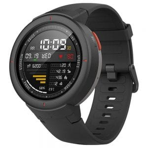 Amazfit Verge A181 Phone Call Smart Watch