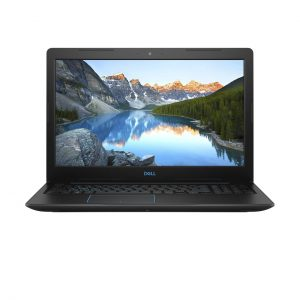 Dell G3 3579 Core i5 8th Gen 15.6-inch FHD Laptop
