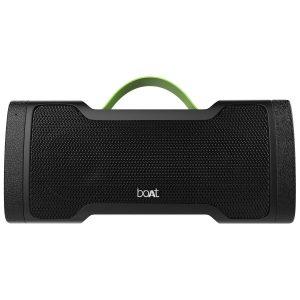 boAt Stone 1000 Bluetooth Speaker