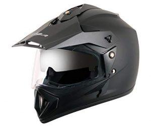 VEGA Off Road D/V Motocross Helmet