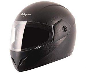 Vega Cliff CLF-LK-M/L Full Face Helmet