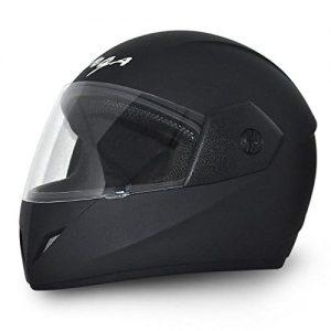 Vega Cliff Full Face Helmet