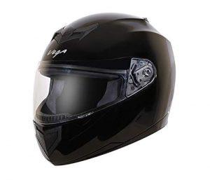 Vega Edge Full Face Helmet