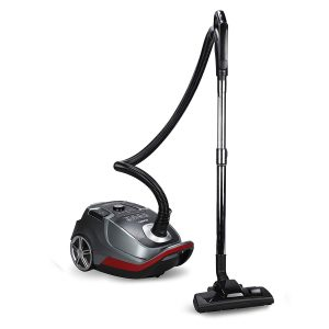 AGARO Twister 2200-Watt Vacuum Cleaner Review