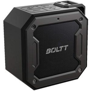 Boltt Xplode 120 Bluetooth Speaker Review