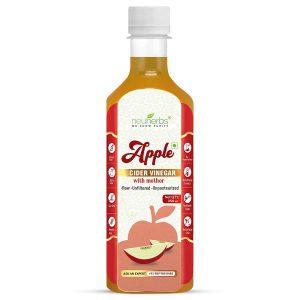 Neuherbs Apple Cider Vinegar