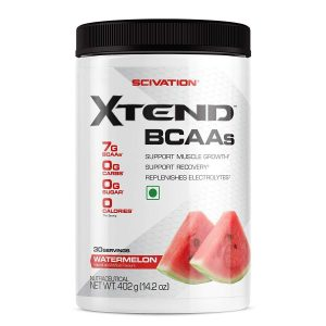 Scivation Xtend BCAA